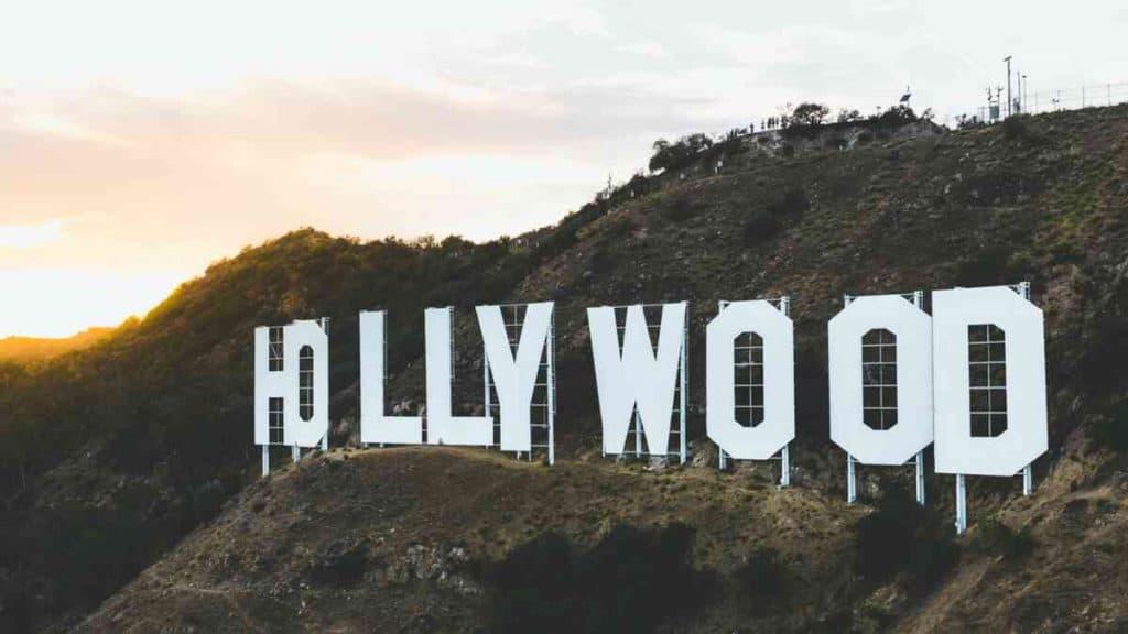 Förbered er för en exklusiv och glamorös vistelse i Hollywood.